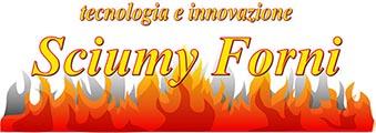 Sciumy Forni - Produzione forni per pizzerie